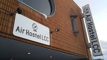 Picture of Air Hostel LCC in Chitose
