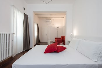 Picture of Ada Suites in Lecce