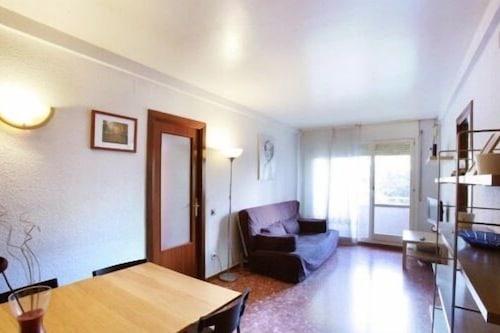 Good-Apartments