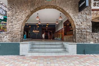 Image de Selina Quito à Quito