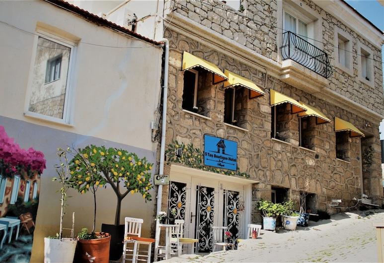 5Taş Boutique Hotel Alacati, Çeşme