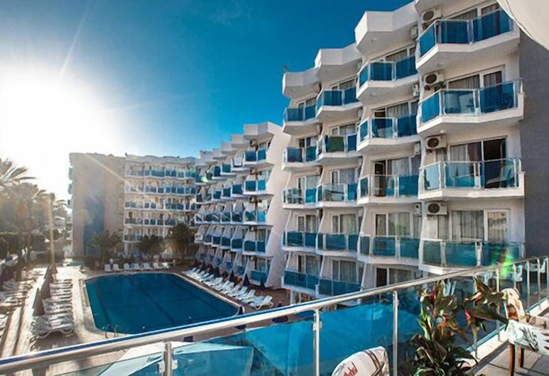 Mysea Hotels Alara - All Inclusive, Alanya