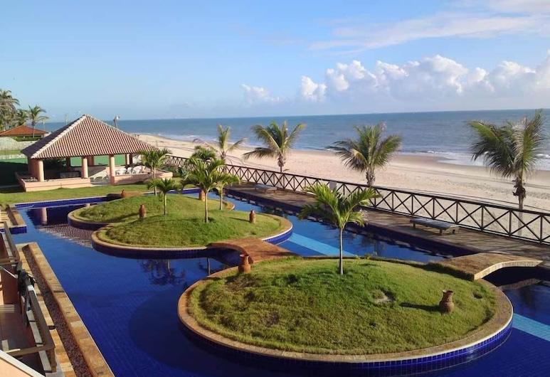 Cumbuco Ocean View, Caucaia