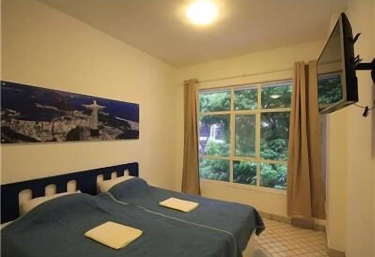 GoHouse Visconde 205, Rio de Janeiro, Room