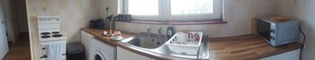 Picture of Kennedy Place Apartment - 1 Bedroom Home in Glasgow
