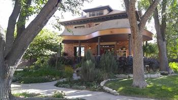 Bild vom The Rusted Poppy Inn in Pueblo