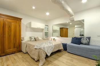 Bild vom Luxurious Apartment in Heart of Milan in Mailand