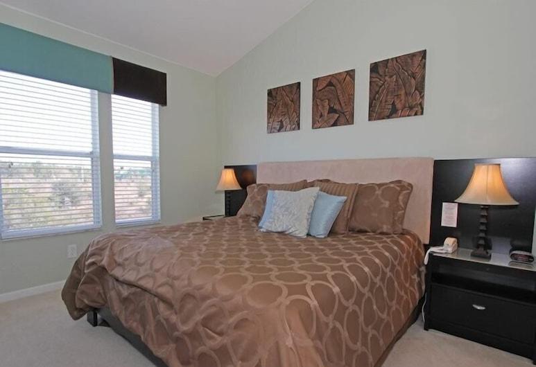 2537 Maneshaw Lane, Kissimmee, Apartman, više spavaćih soba, Soba