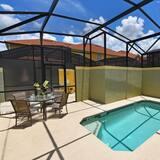 Apartment, Multiple Bedrooms - Terrace/Patio