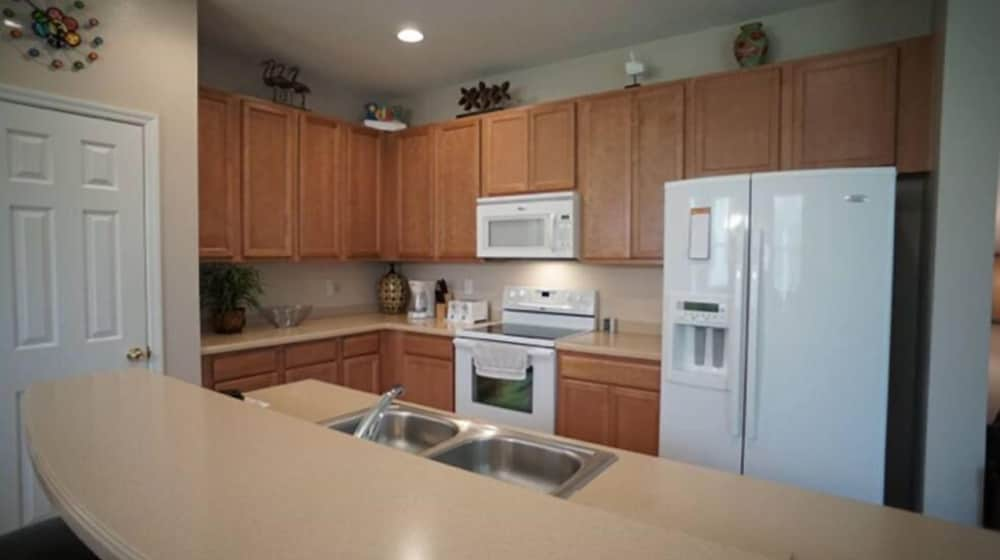 Book Compass Bay in Kissimmee | Hotels.com