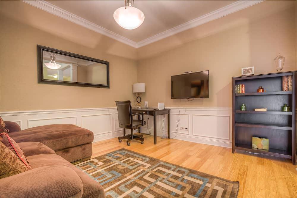 Apartment, Multiple Bedrooms - Bilik Rehat