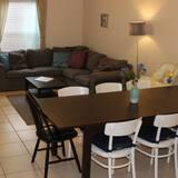 公寓, 多間臥室 - 客廳