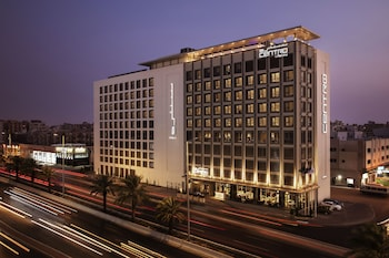 Picture of  Centro Salama Jeddah by Rotana in Jeddah