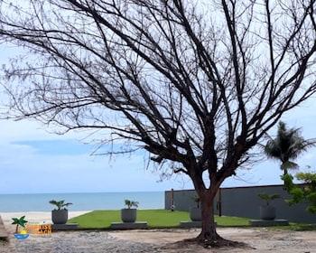 考塞亞日出海灘旅館的相片