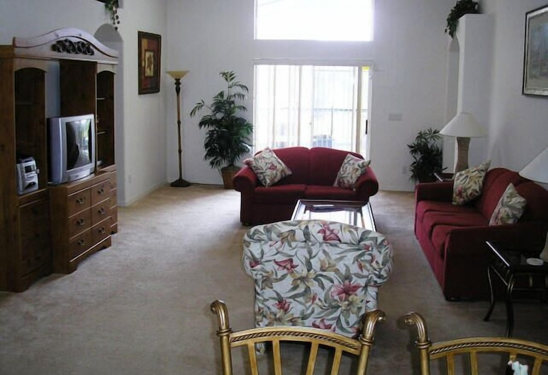 OT16054, Clermont, Apartment, Multiple Bedrooms, Living Room