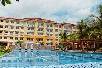 Picture of 2BR at San Remo Oasis near SM Seaside in Cebu