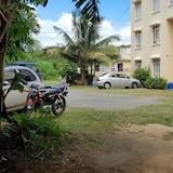 Bãi đậu xe