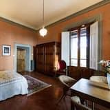 Studio, Balcony, Garden View (Beatrice) - Room