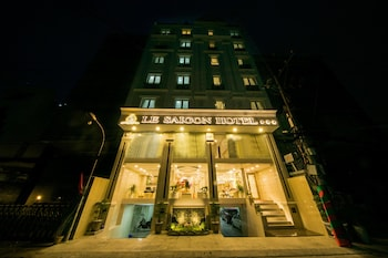 Picture of Le Saigon Hotel in Ho Chi Minh City