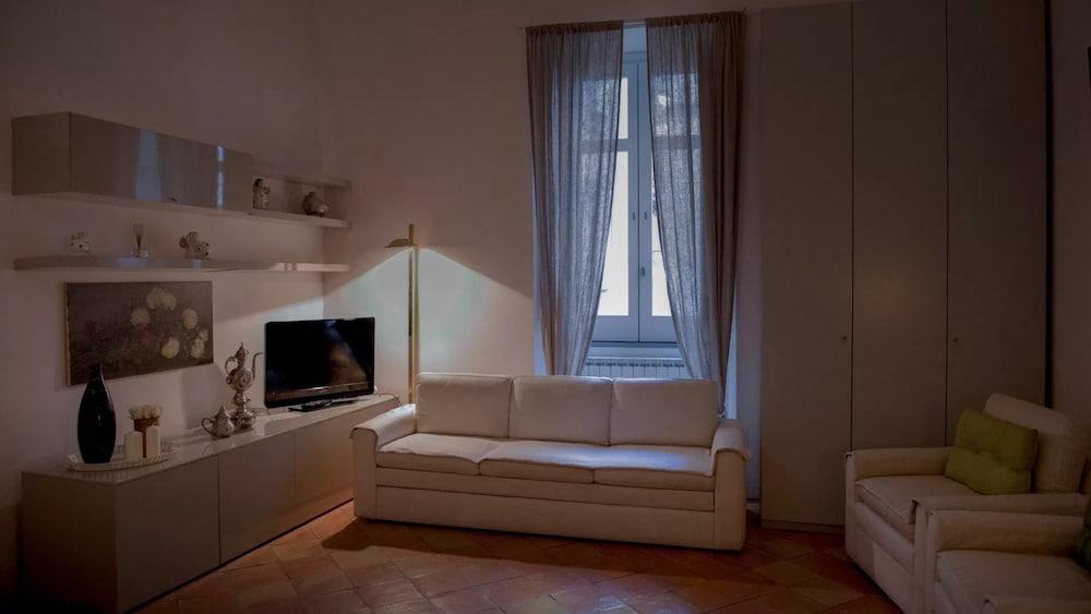 Prenota La Dimora di Grimoaldo a Salerno - Hotels.com