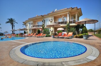 Picture of Sunset Beach Club Fethiye in Fethiye