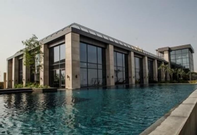 Altair, Kolkata
