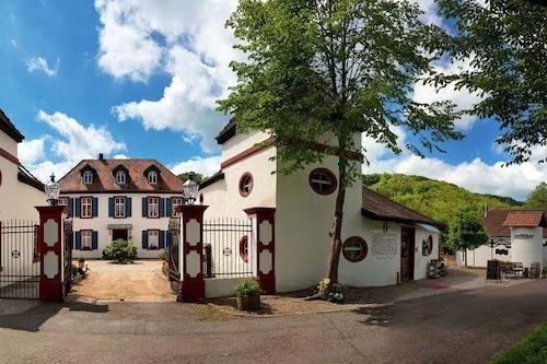 Annahof/