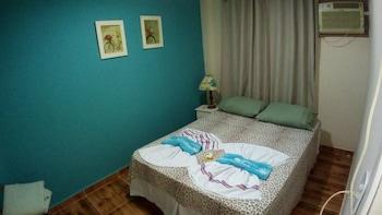 Picture of Recanto Nobre Suites in Buzios
