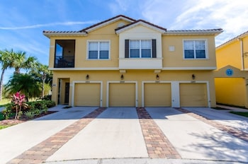 Picture of 2487OAK in Kissimmee
