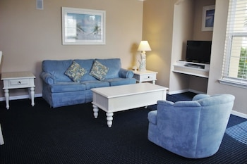 Picture of Runaway Beach - 2 Bd Villa (RW3101) in Kissimmee