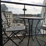 公寓, 1 間臥室 - 街景