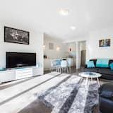 Appartamento Basic, 1 camera da letto - Immagine fornita dalla struttura