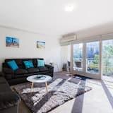 Appartamento Basic, 1 camera da letto - Soggiorno