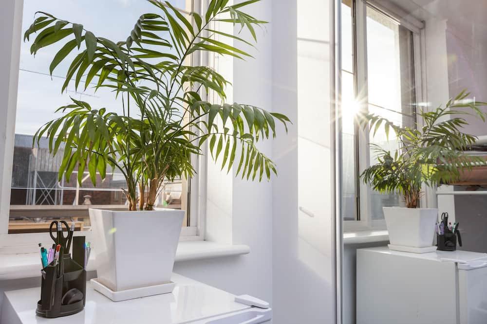 Monolocale Basic, bagno privato - Camera