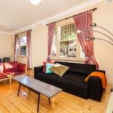 Appartamento Premium, 1 camera da letto, bagno privato - Immagine fornita dalla struttura