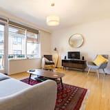พรีเมียมอพาร์ทเมนท์, 2 ห้องนอน - ภาพเด่น