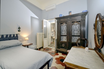 Picture of Panzani 14 tourist house in Florence