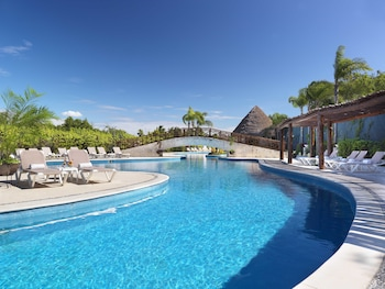 Picture of Bel Air Collection Resort & Spa Riviera Maya - All Inclusive in Xpu-Ha