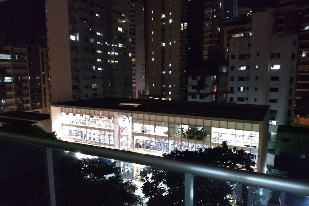 Apartamento 702 - Balkoni