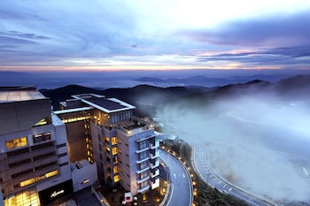 Picture of Grand Ion Delemen Hotel in Genting Highlands