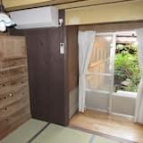 Phòng truyền thống (Japanese, 4.5 Tatami Mats, Type A) - Phòng