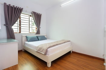 Picture of My Duc Luxury Apartment I in Ho Chi Minh City