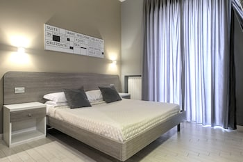 Foto do Suite 39 Guest House em Salerno