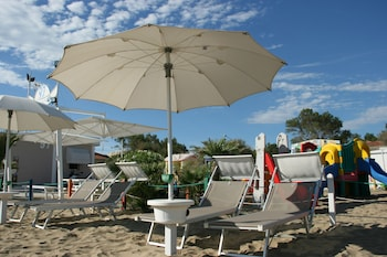 Foto di Hotel Kim a Rimini