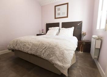 Bild vom Alterhome Apartamento Reina Sofia I in Madrid