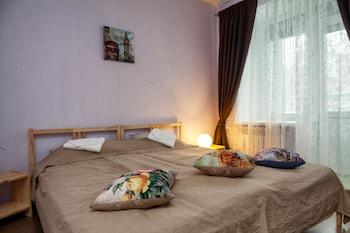 Picture of Hostel Rooms in Kazan