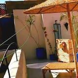 Riad Chez Dali