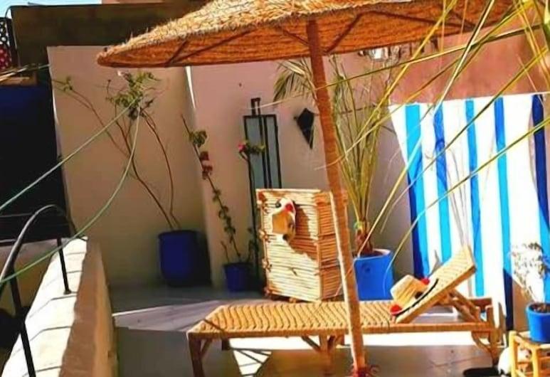 Riad Chez Dali, Marrakech