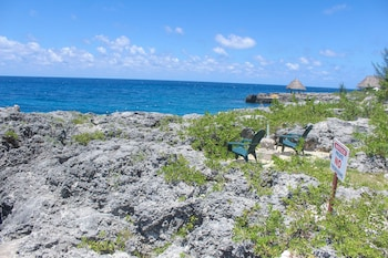 Picture of Seabreeze Studio 1 in Negril