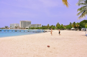 Picture of Sandy Shores at Sandcastles in Ocho Rios